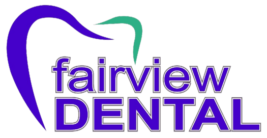 Fairview Dental | Dentist in Caldwell